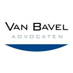 Van Bavel Advocaten